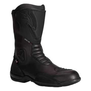 Falco Kodo 2 Road Boots