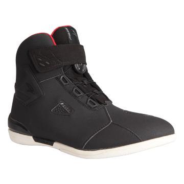 Falco Maxx Evo Road Shoes