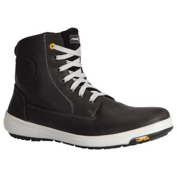 Falco Trek Road Boots
