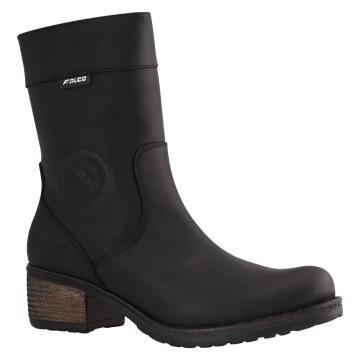 Falco Ayda Road Boots
