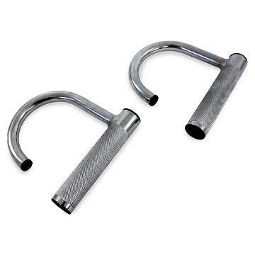 Powerbands Power Band Handles Pair