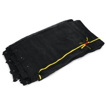 Max Air Safety Net 14ft - Black