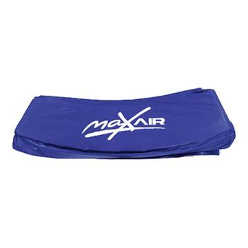 Max Air Safety Pads