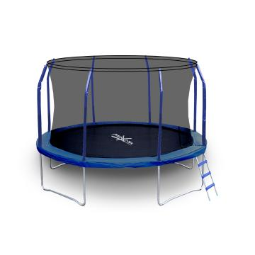 Max Air 12ft Trampoline