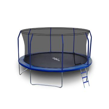 Max Air Trampoline 14ft