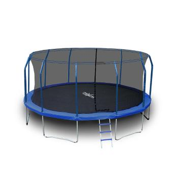 Max Air Trampoline 16ft