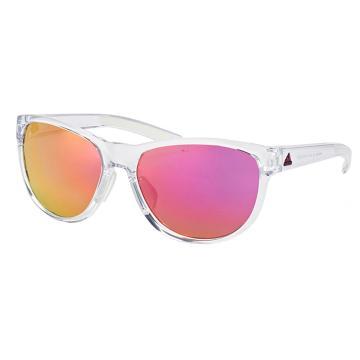 Adidas Women's Wildcharge Sunglasses
