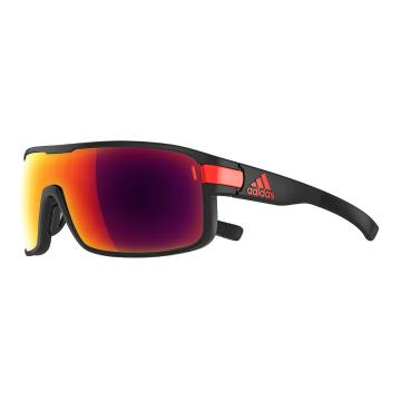 Adidas Women's Zonyk Large Sunglasses