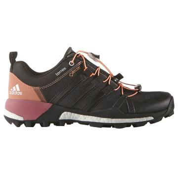 Adidas Women's Gore-Tex Terrex Skychaser Shoes