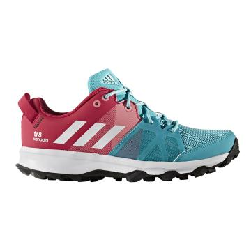 first rate 914a0 648fa Women s Supernova Glide Running Short.  53.99.  29.99.  week for months.  Adidas Kid s Kanadia 8 Shoes