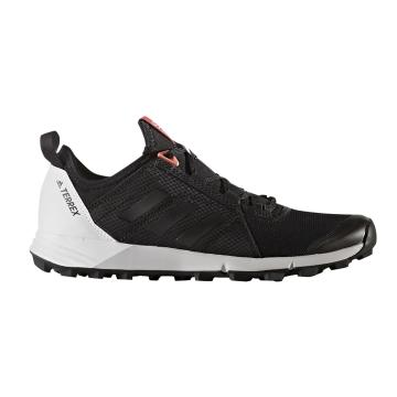 reputable site ca023 112d7 Adidas Women s Terrex Agravic Speed Running Shoes