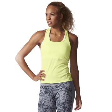 Adidas Women's Supernova Fitted Tank Top