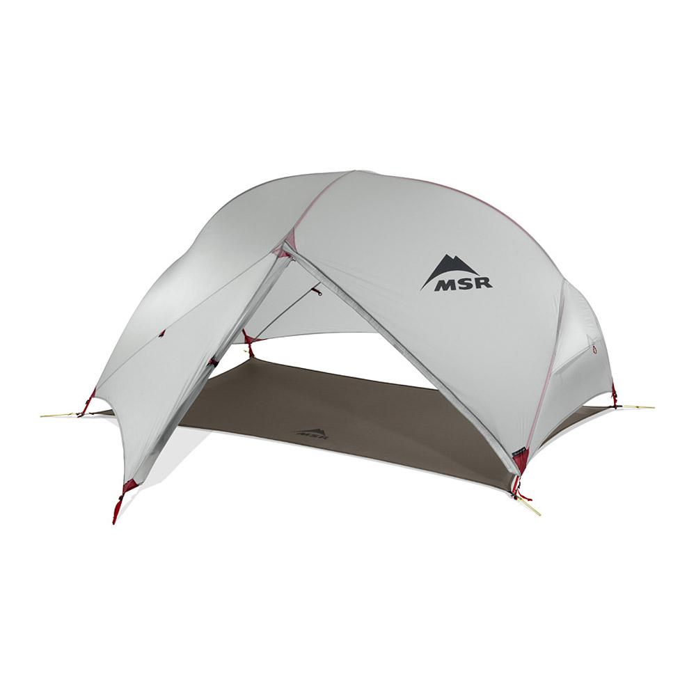 You might also like?  sc 1 st  Torpedo7 & MSR Hubba Hubba NX - 2 Person Tent | Adventure Tents | Torpedo7 NZ