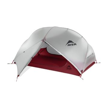 MSR Hubba Hubba NX - 2 Person Tent