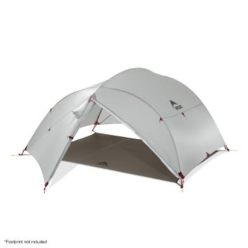Email a friend  sc 1 st  Torpedo7 & MSR Mutha Hubba NX - 3 Person Tent | Adventure Tents | Torpedo7 NZ
