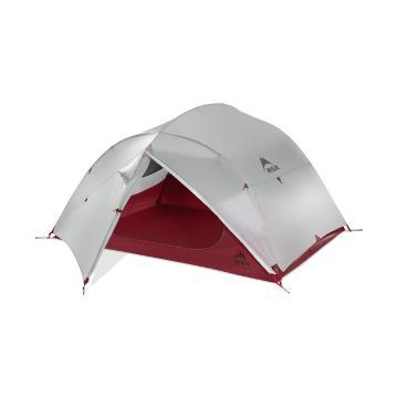 MSR Mutha Hubba NX - 3 Person Tent