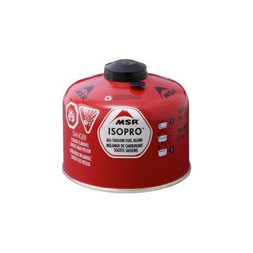 MSR Isopro Can Fuel 227G 8oz