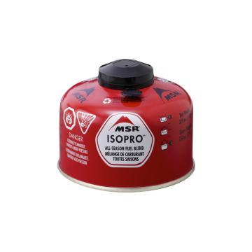 MSR Isopro Can Fuel 110G 4oz