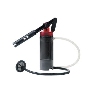 MSR Sweetwater Purifier System