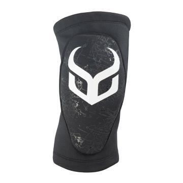 Demon 2018 Knee Guard Soft Cap Protective Pads