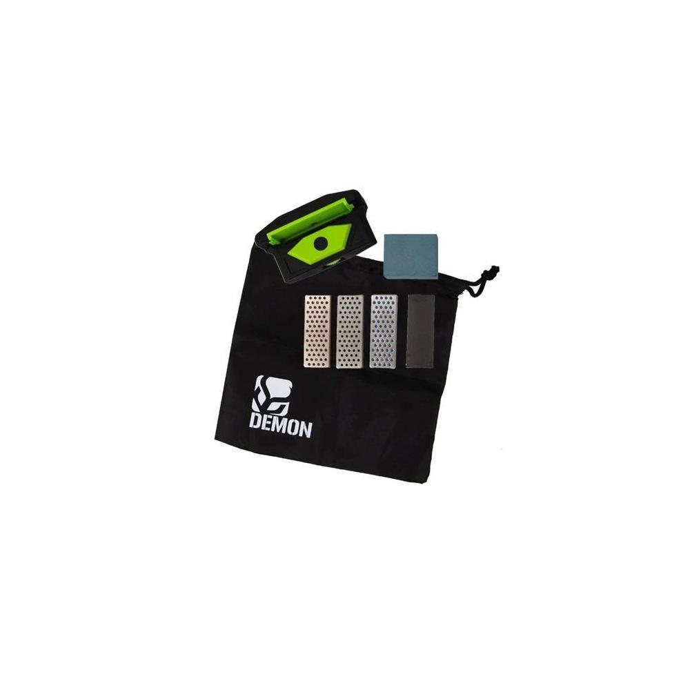 Elite Edge Tuner Care Kit