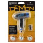 Demon Screw Driver