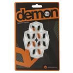Demon Armor Plate