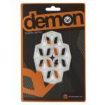 Demon Armor Plate