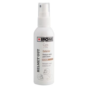 IPONE Helmet'Out Spray - 100ml