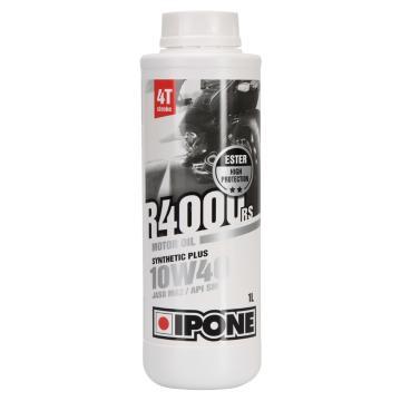 IPONE R4000 RS 10W40 - 1L