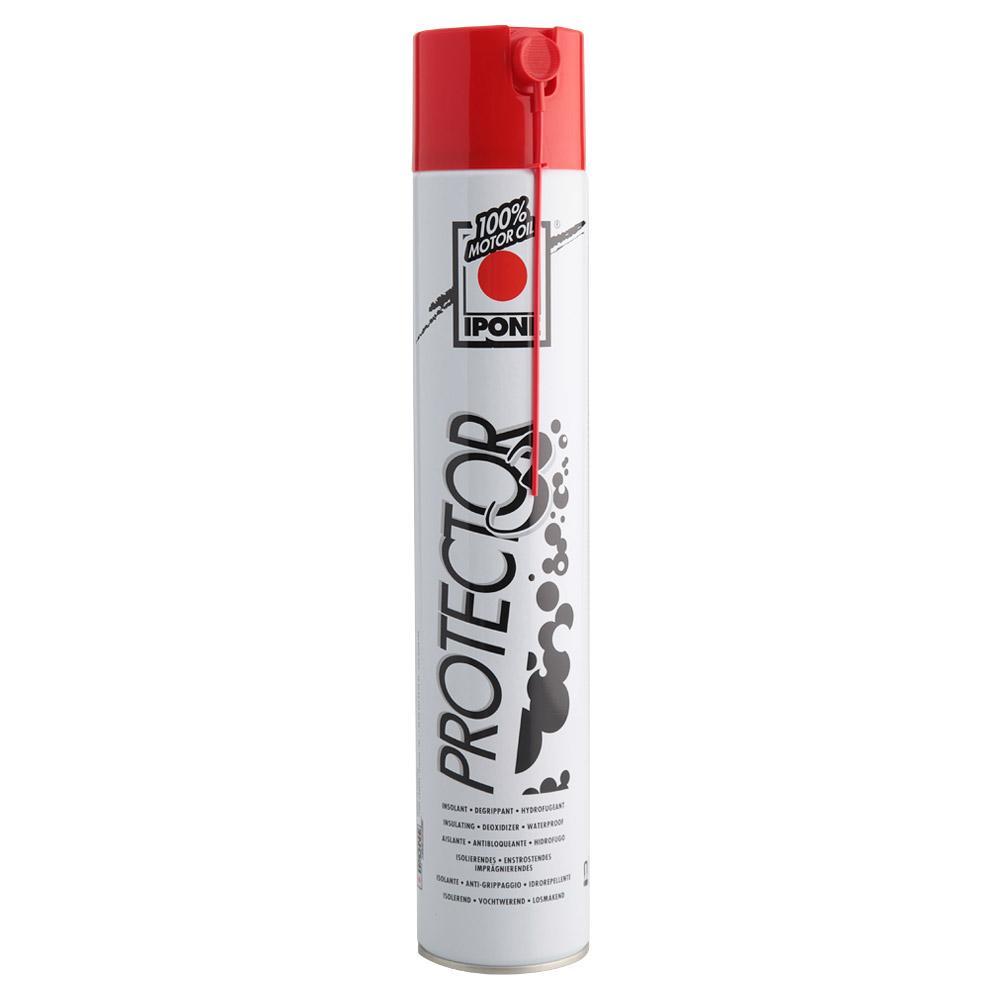 Protector 3 Spray - 750ml