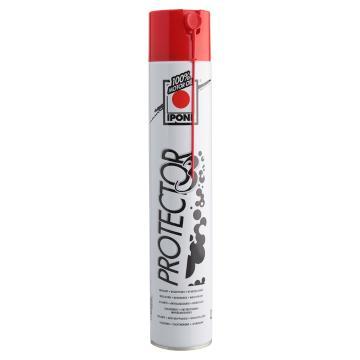 IPONE Protector 3 Spray - 750ml