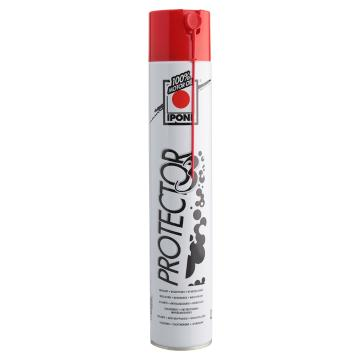 IPONE Protector 3 Spray - 750ml