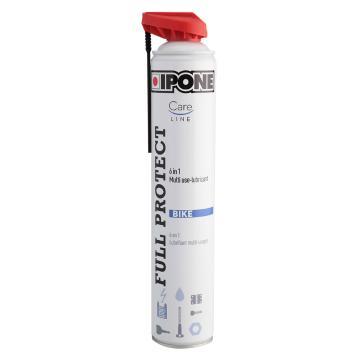 IPONE Full Protect Spray - 750ml