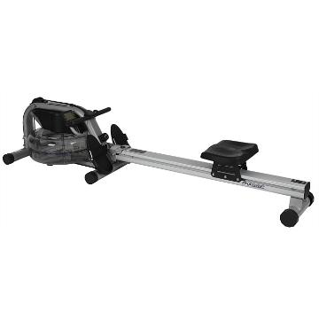 Pro Rower Water Resistance Rower - R32