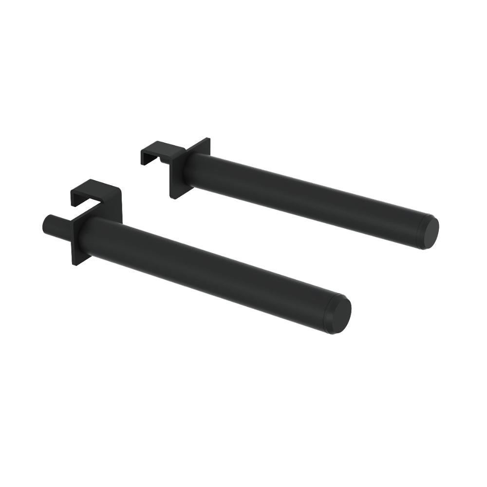 Dip Handle For HR3260