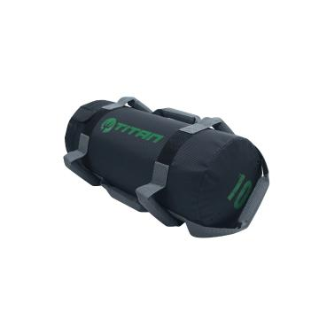 Titan Commercial Power Bag 10kg