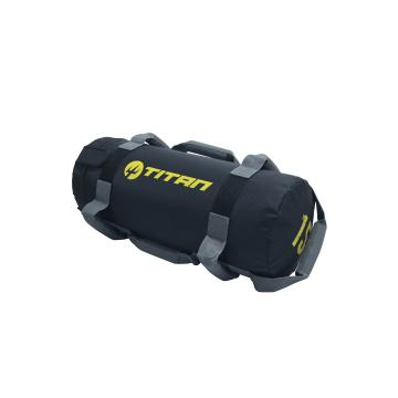 Titan Commercial Power Bag 15kg