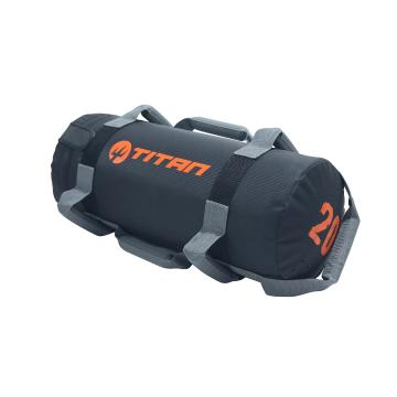 Titan Commercial Power Bag 20kg