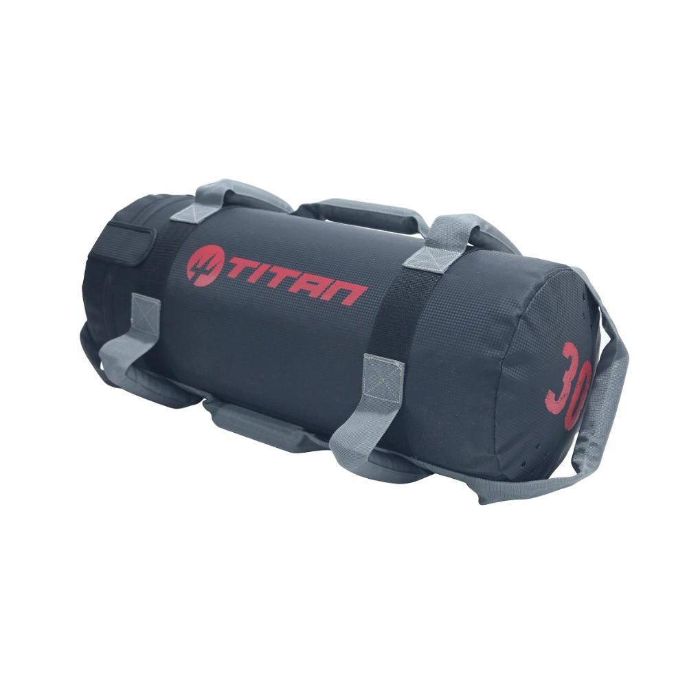 Commercial Power Bag 30kg