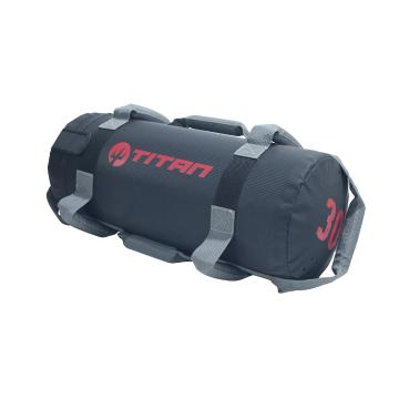 Titan Commercial Power Bag 30kg