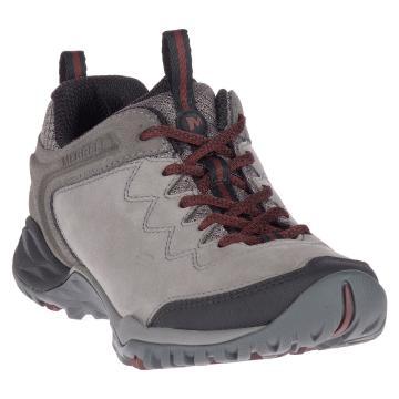 Merrell Women's Siren Traveller Q2 Shoes