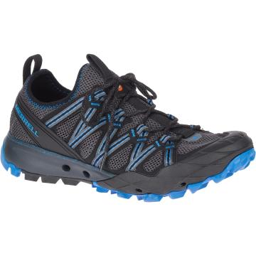 Merrell Men's Choprock Shoes - Granite