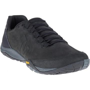 Merrell Men's Parkway Emboss Lace Casual Shoes