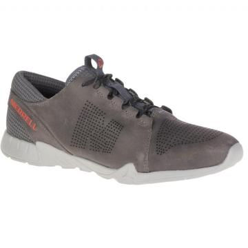 Merrell Men's Versent Kavari Lace Leather - CastleRock