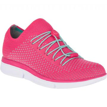 Merrell Women's Zoe Sojourn Lace Knit Q2