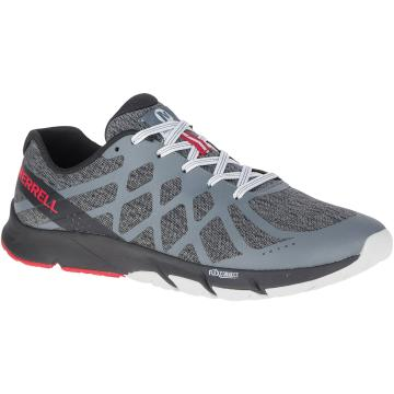 Merrell Men's Bare Access Flex 2 - CastleRock