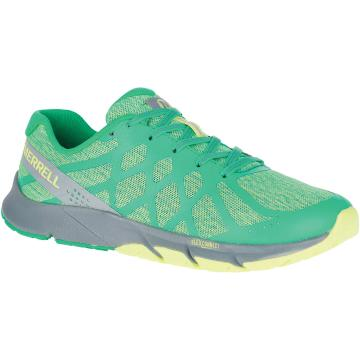 Merrell Women's Bare Access Flex 2 - Mint