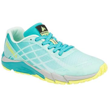 Merrell Youth Bare Access - Turquoise