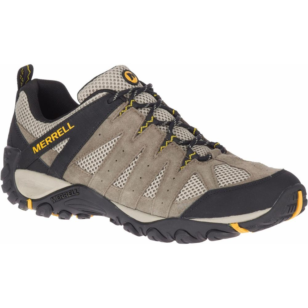 Accentor 2 Vent Shoes